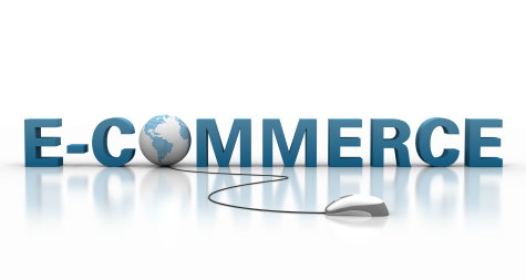 E-commerce Herault